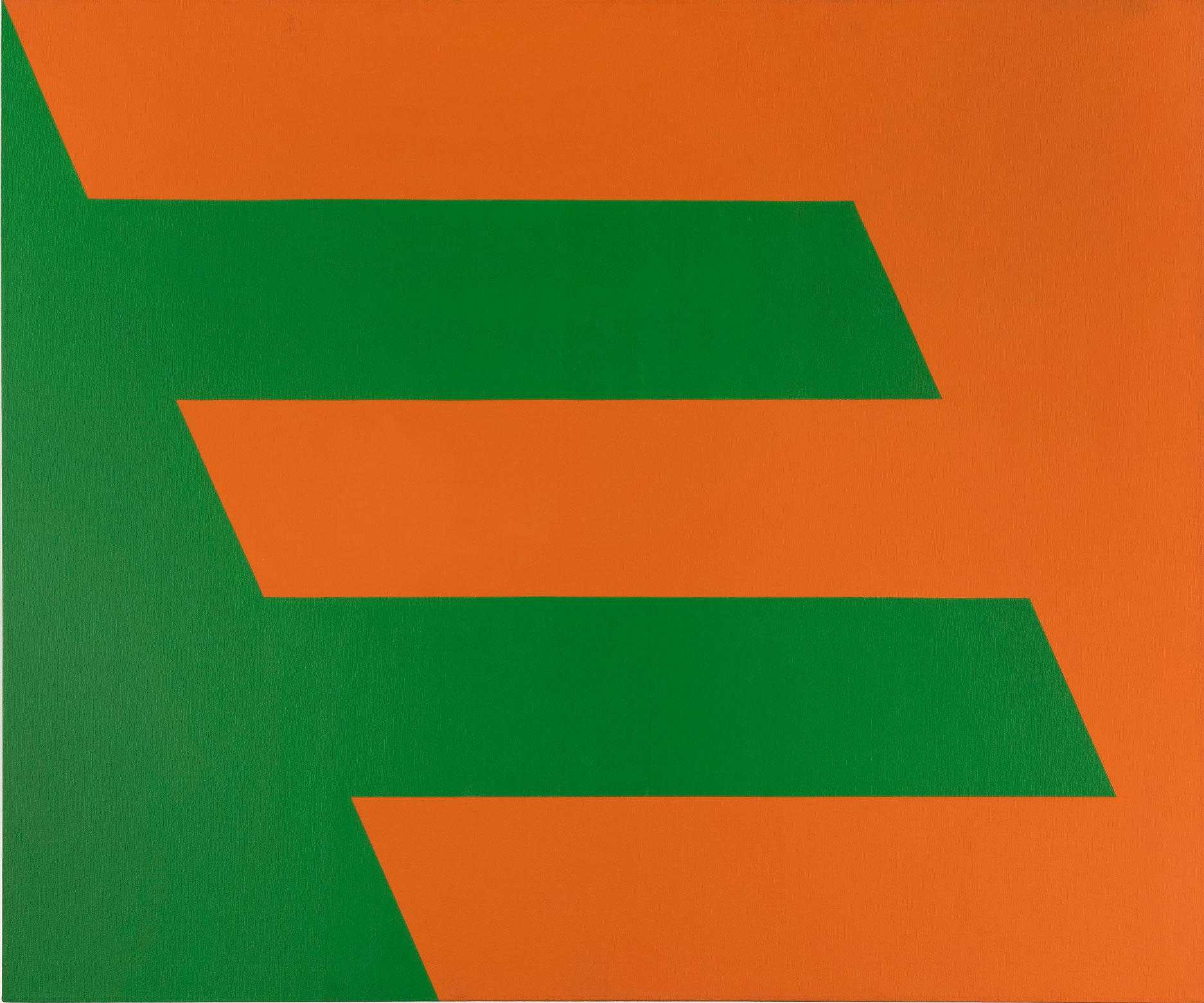 Herrera,-Carmen---Green-&-Orange,-1958.jpg