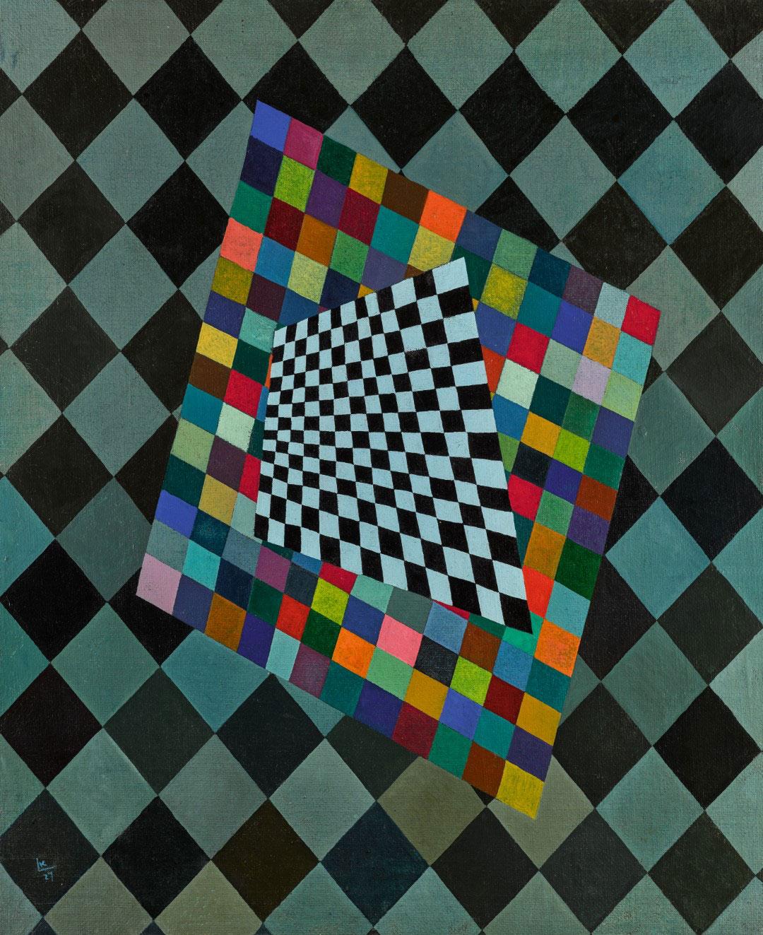 Lot-105,-Wassily-Kandinsky,-Quadrat-(Square),-est_-£1.jpg