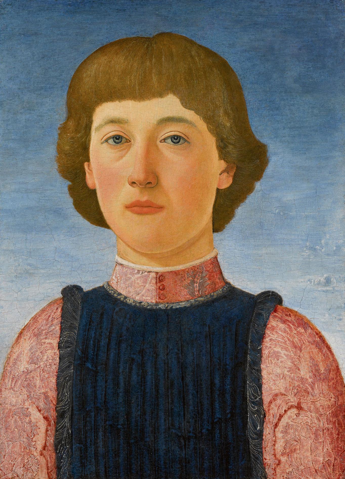 Lot-109,-Piero-del-Pollaiuolo_Portrait-of-a-Youth_Estimate-£4-6-million-(Custom).jpg