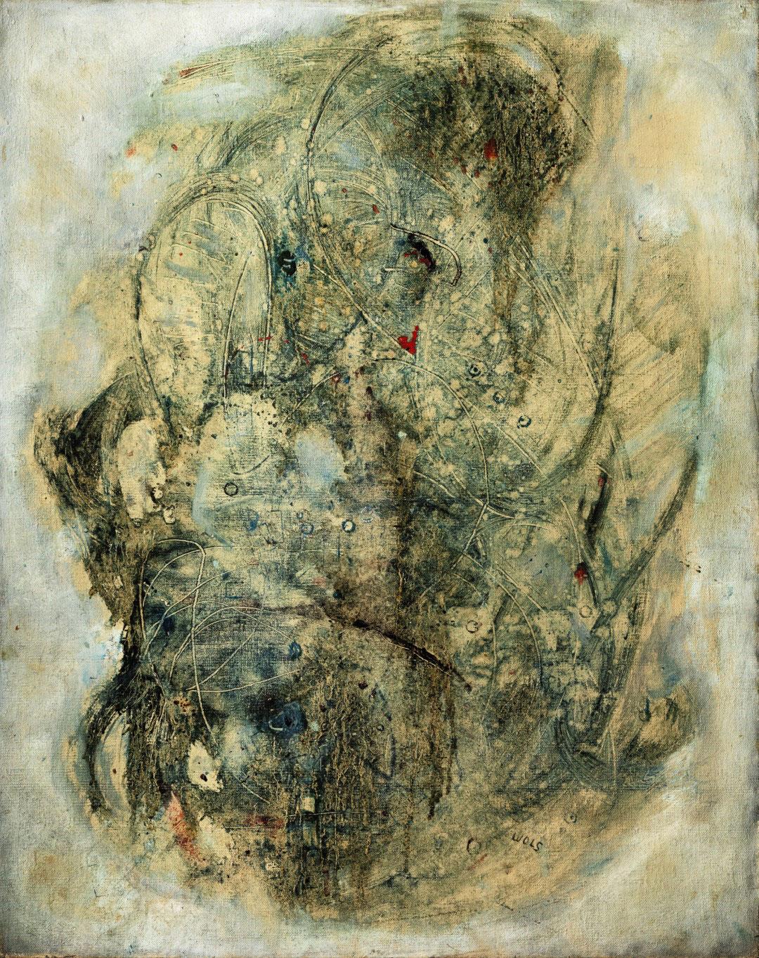 Lot-113,-Wols,-La-Turquoise,-1947,-est_-£1_2-1_8-million.jpg