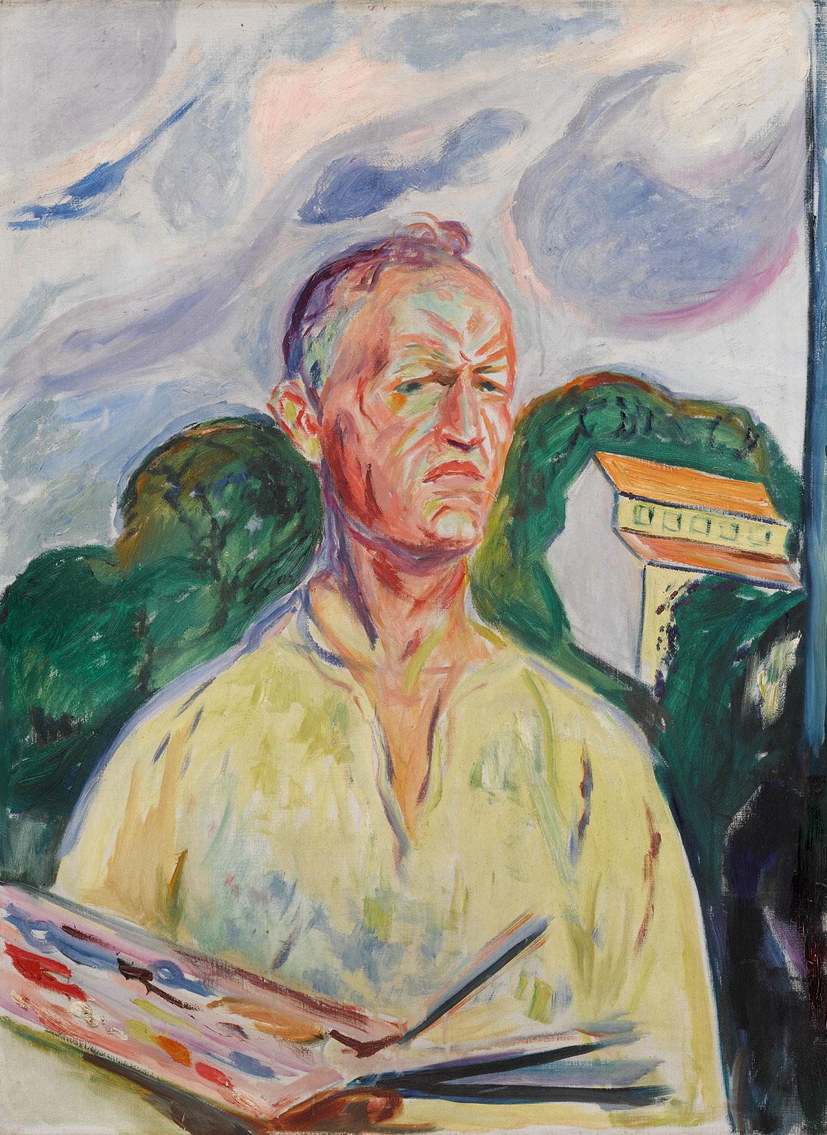 Lot-114,-Edvard-Munch,-Self-Portrait-with-Palette,-est_-£4_5-6.jpg