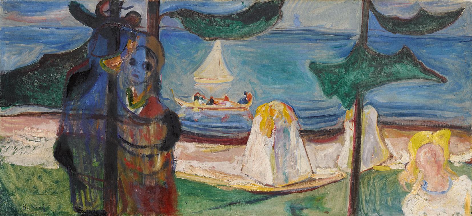 Lot-115,-Edvard-Munch,-Embrace-on-the-Beach-(The-Linde-Frieze),-est.jpg