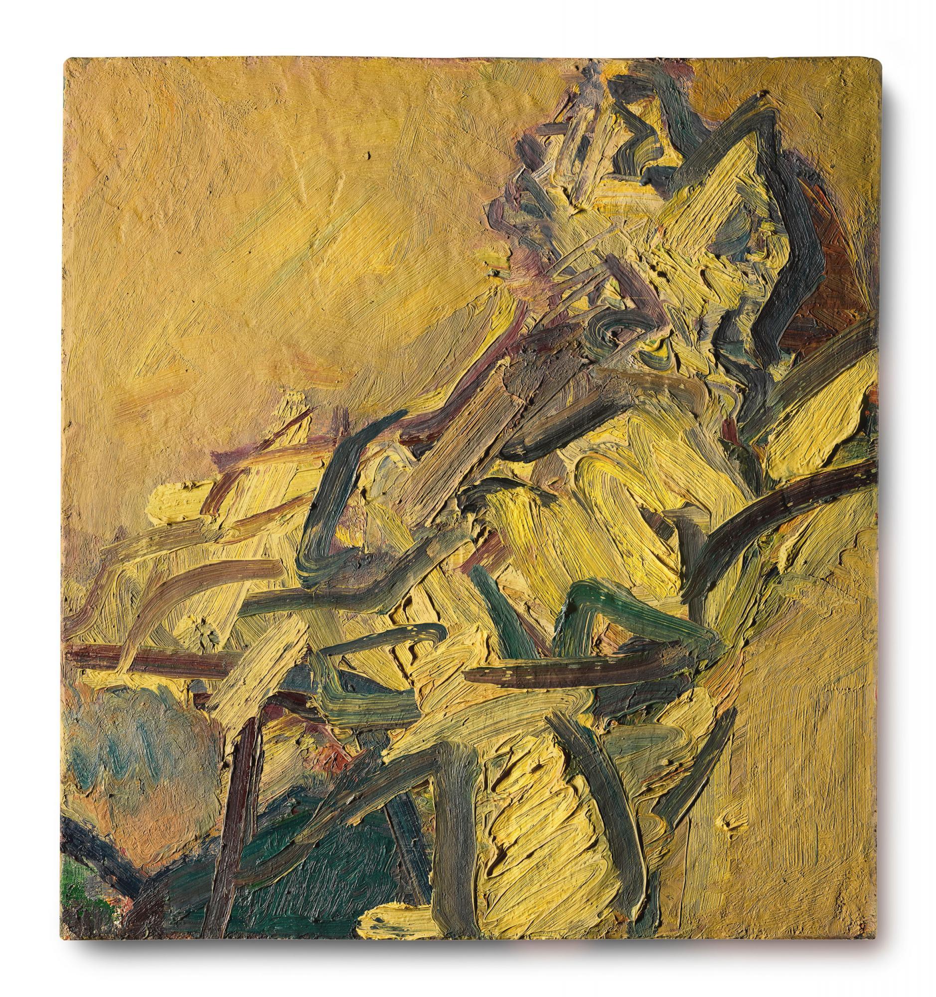 Lot-118,-Frank-Auerbach,-J_Y_M-Seated,-est.jpg