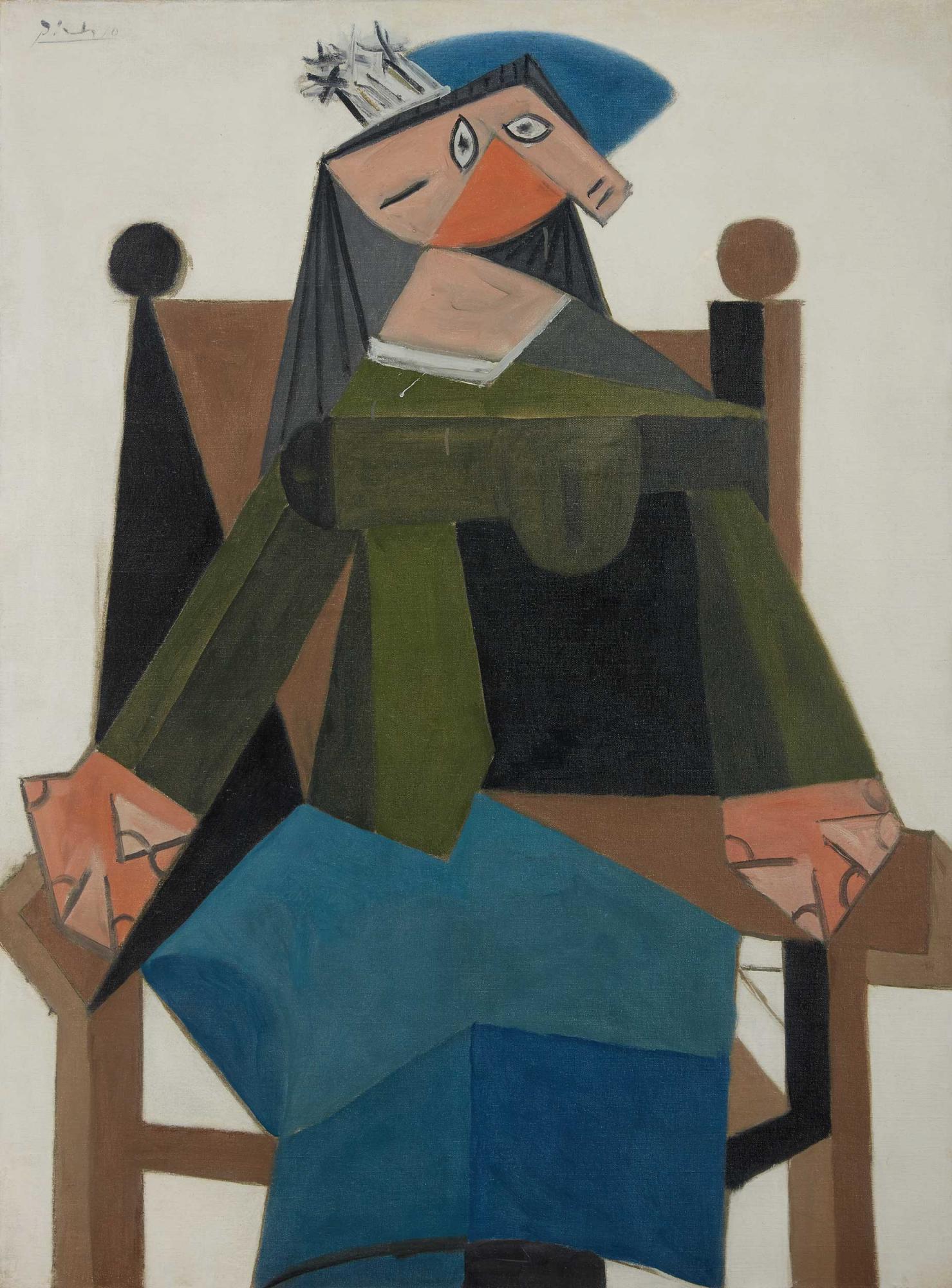 Lot-120,-Pablo-Picasso,-Femme-assise-dans-un-fauteuil,-est.jpg