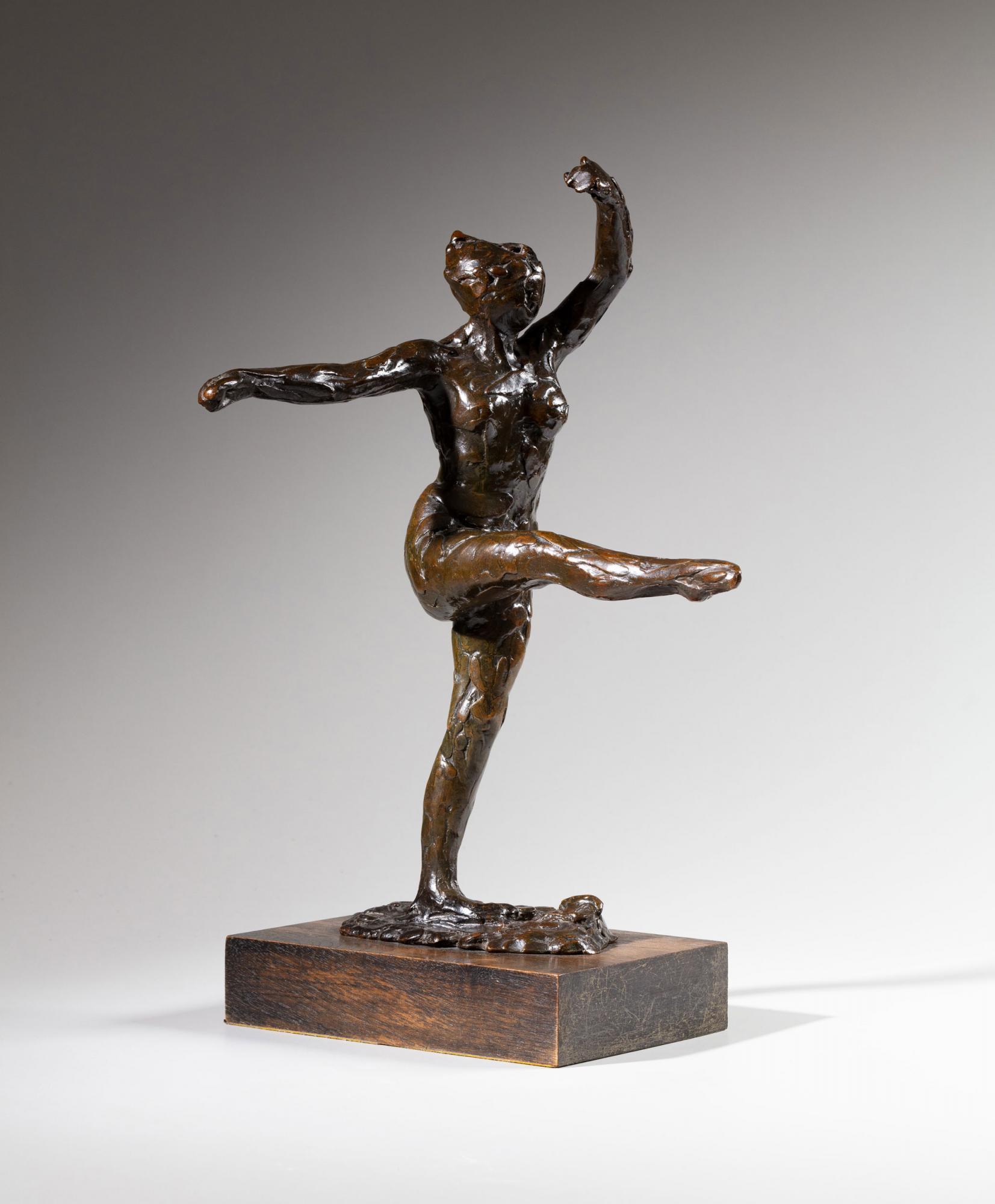 Lot-124,-Edgar-Degas,-Danseuse,-position-de-quatrième-devant-sur-la-jambe-gauche,-première-étude,-est.jpg