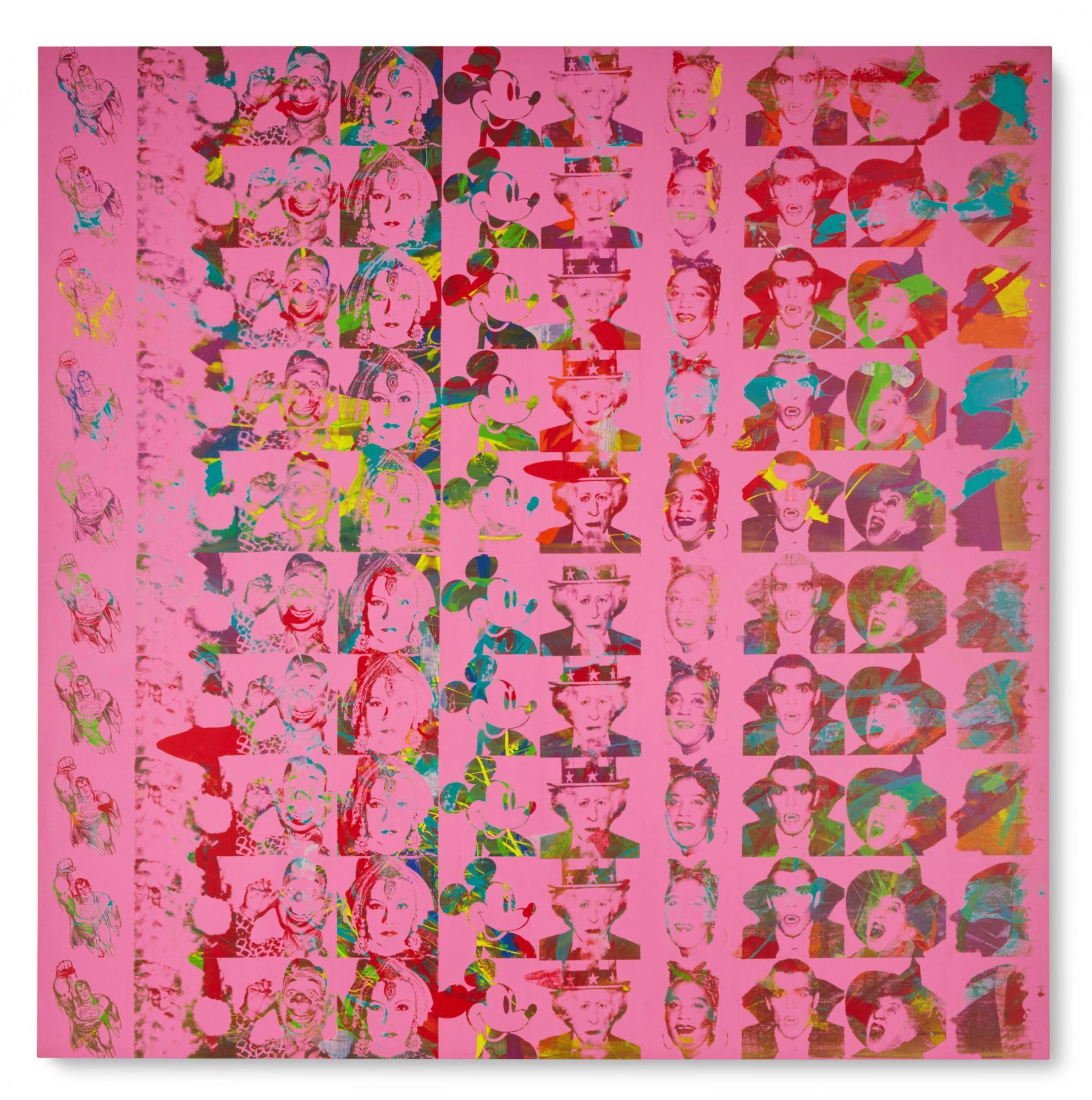 Lot-131,-Andy-Warhol,-Myths-(Multiple),-est.jpg