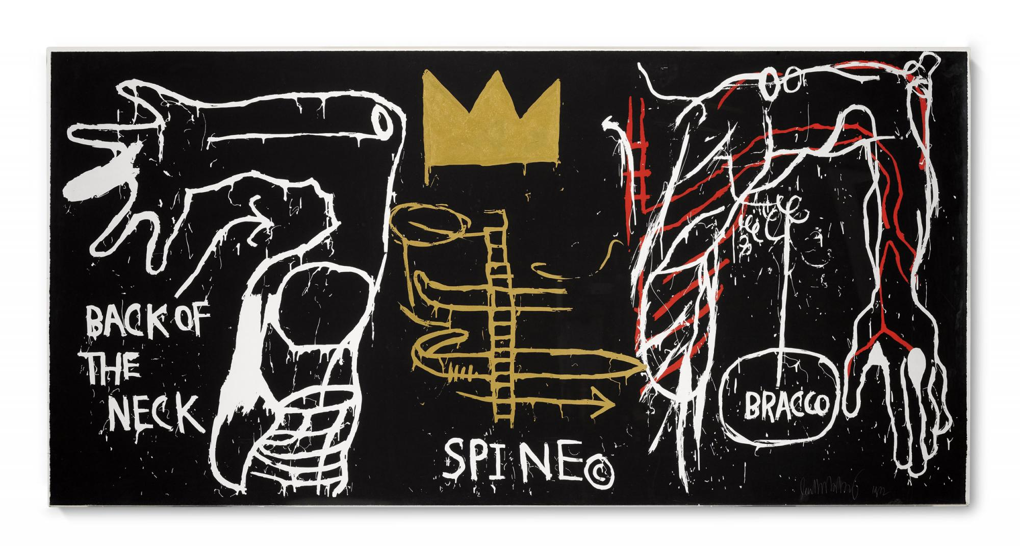 Lot-132,-Jean-Michel-Basquiat,-Back-of-the-Neck,-1983,-est.jpg