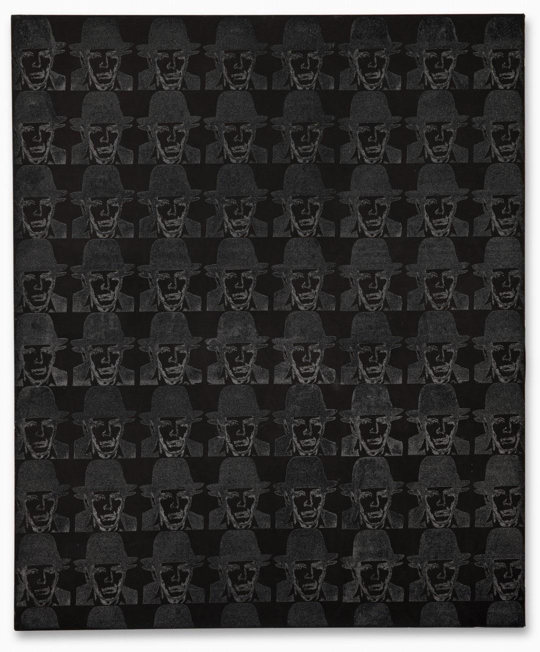 Lot-134,-Andy-Warhol,-Joseph-Beuys-(Reversal),-1983,-est.jpg