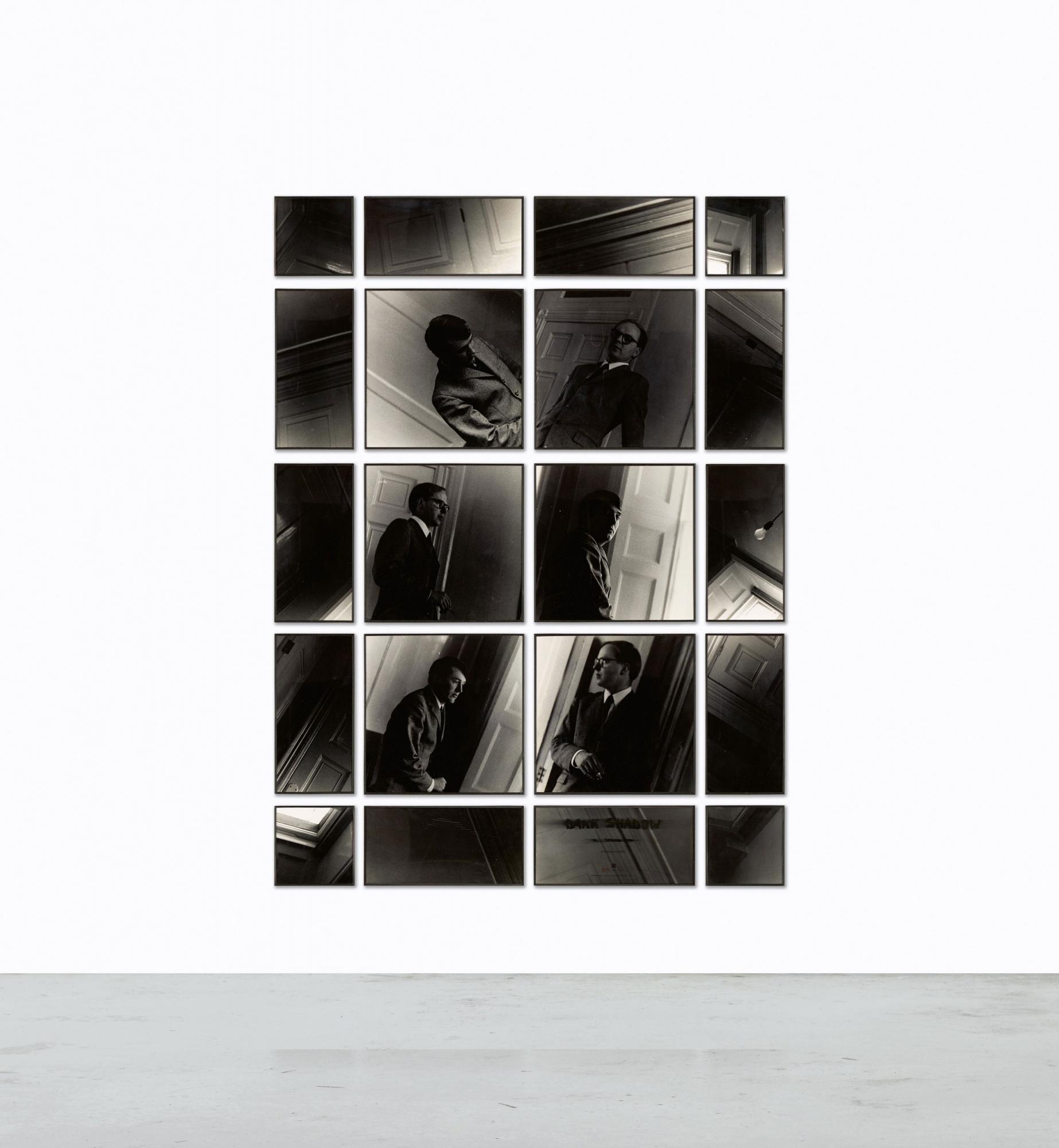 Lot-137,-Gilbert-and-George,-Dark-Shadow-No_3,-est.jpg