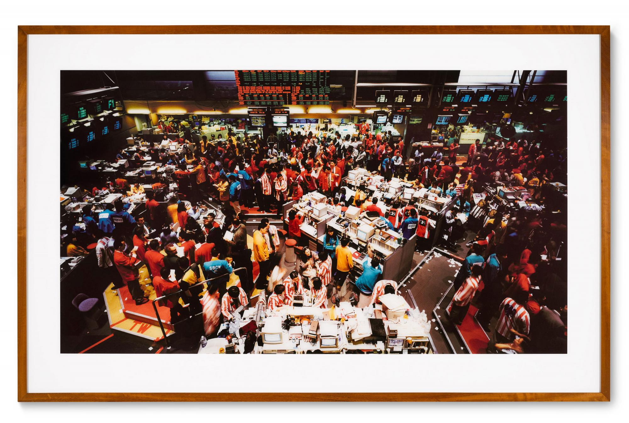 Lot-143,-Andreas-Gursky,-Singapore-Börse,-est.jpg