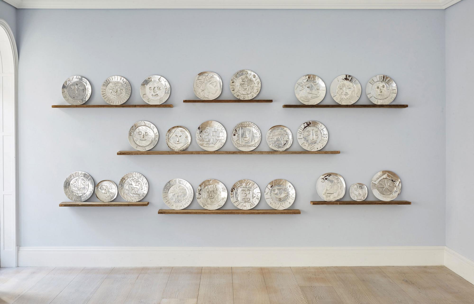 Lot-144,-Pablo-Picasso,-A-Complete-set-of-24-silver-plates,-1956-1967,-est_-£1_2-1.jpg