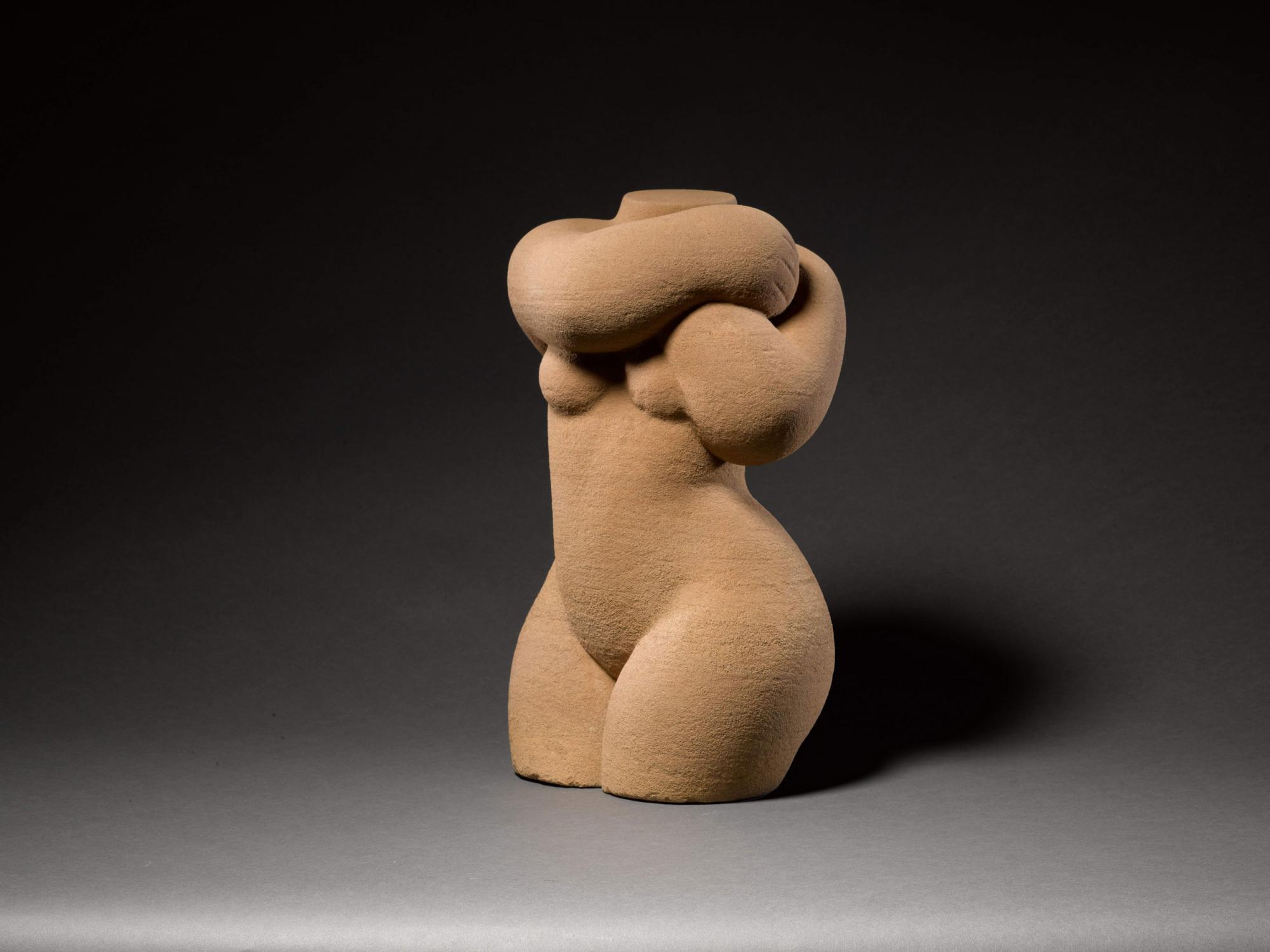 lot-123,-Frank-Dobson,-Female-torso,-1926,-est.jpg