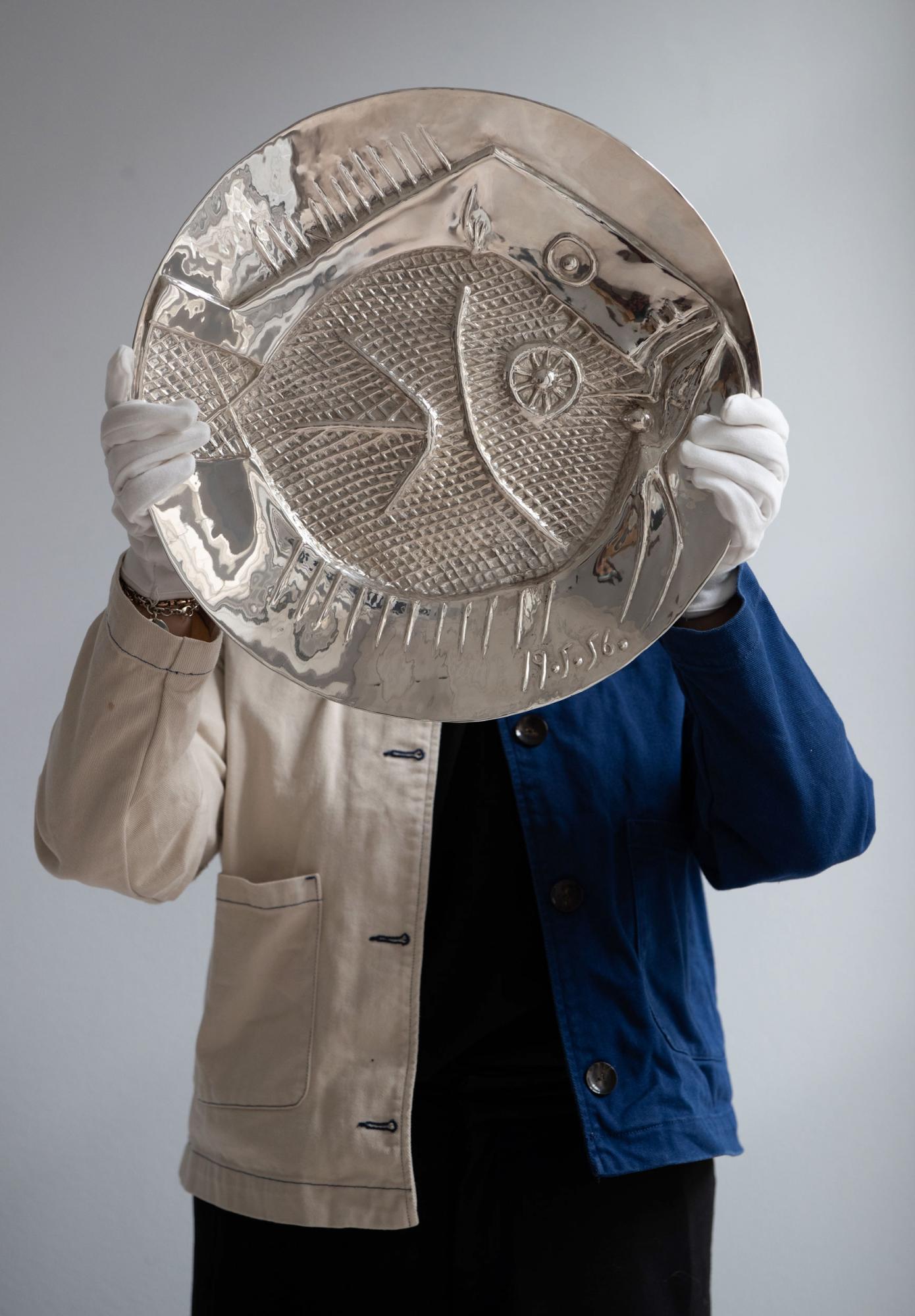 Pablo-Picasso,-A-Complete-set-of-24-silver-plates,-1956-1967,-est_-£1_2-1.jpg