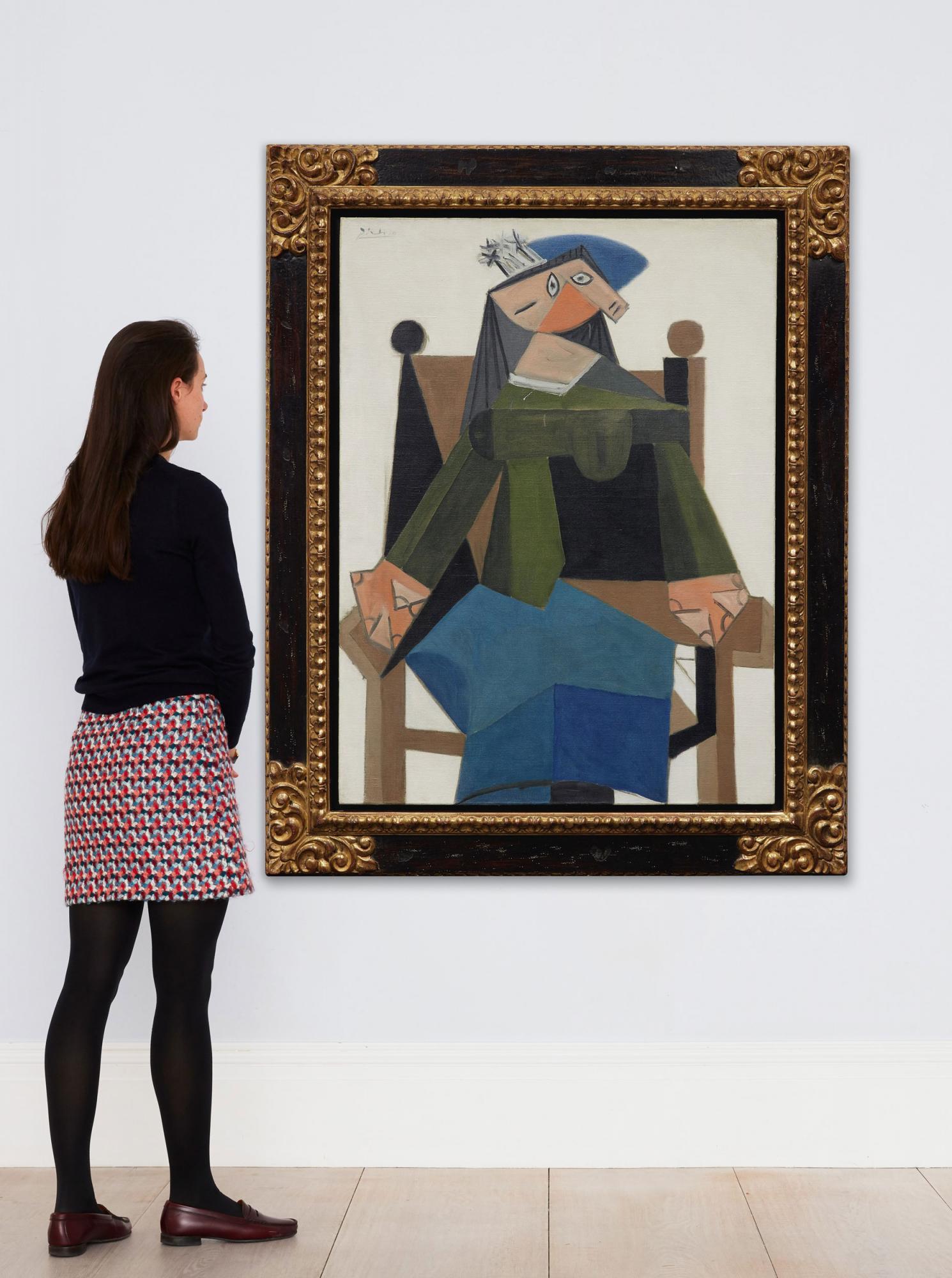 Picasso,-Femme-assise-dans-un-fauteuil-(est_-£6_5-8.jpg