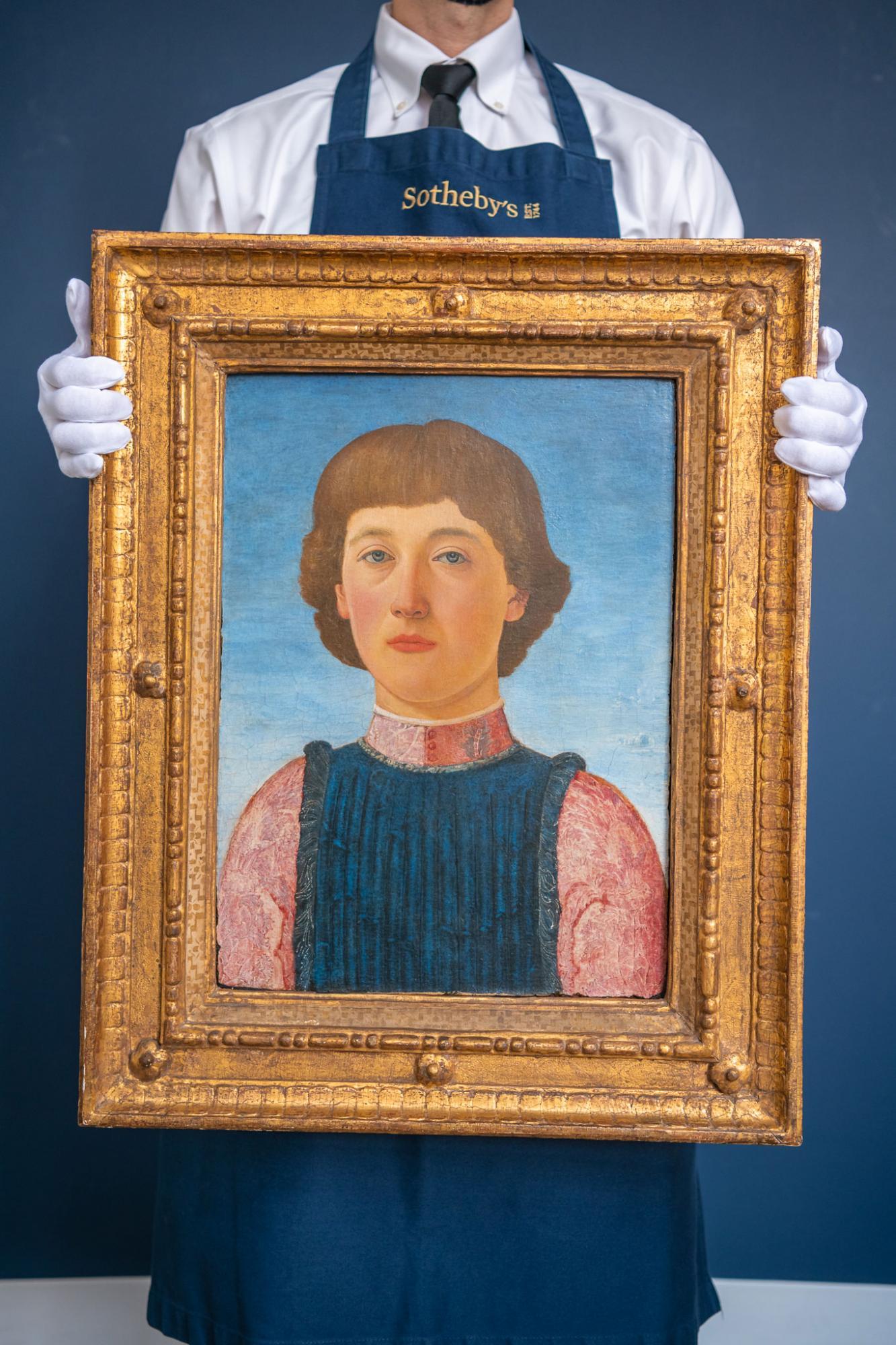 Piero-del-Pollaiuolo_Portrait-of-a-Youth_estimate-£4-6-million--(10).jpg