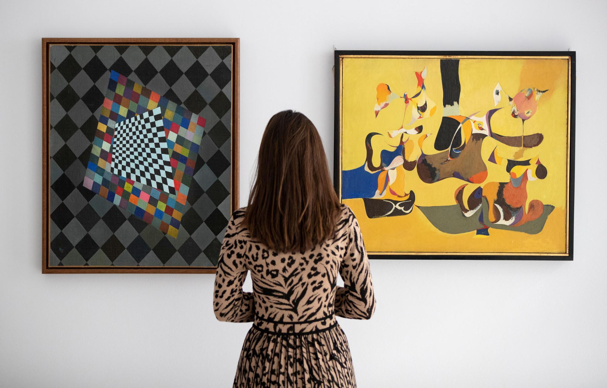Wassily-Kandinsky-(est_-£1_5-2-million)-and-Arshile-Gorky-(est_-£2_2-2.jpg