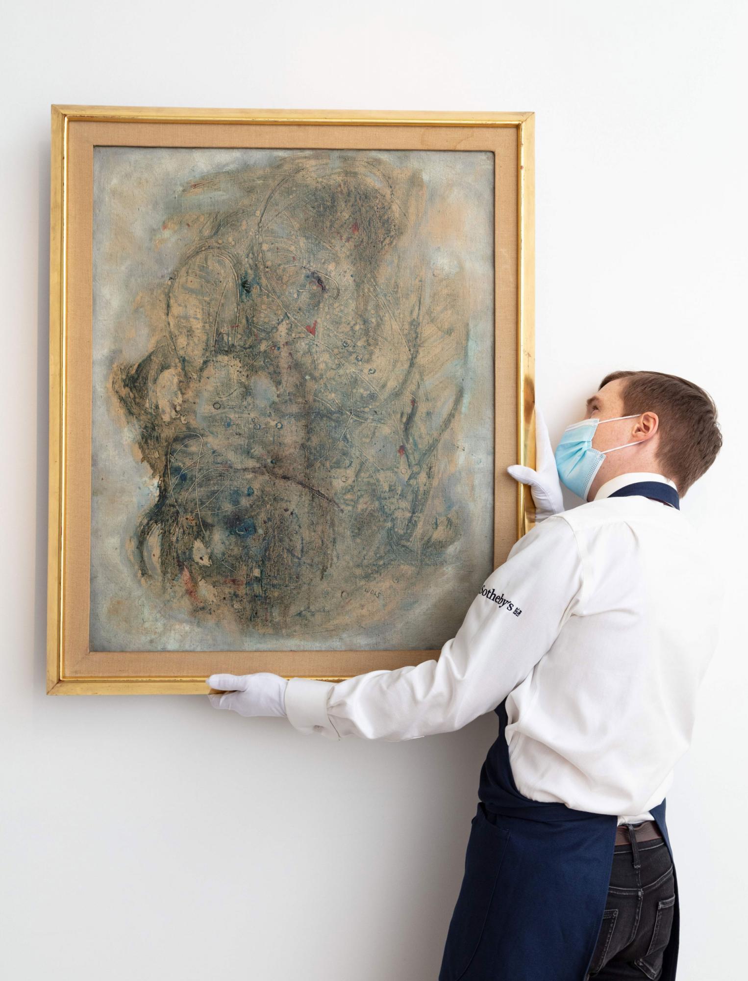 Wols,-La-Turquoise,-1947,-est_-£1_2-1.jpg