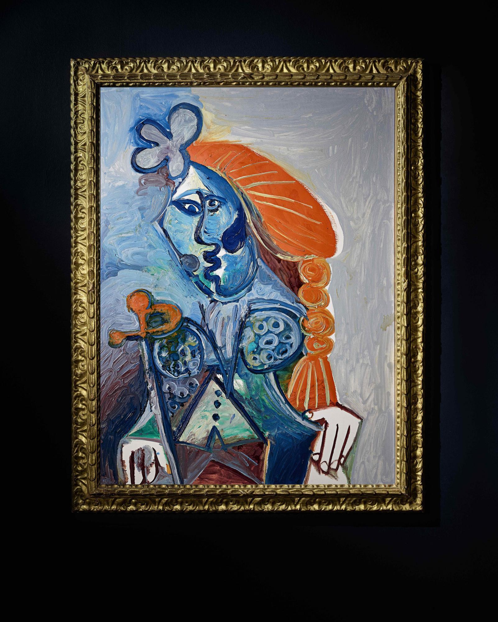 Picasso---Buste-de-Matador_2.jpg