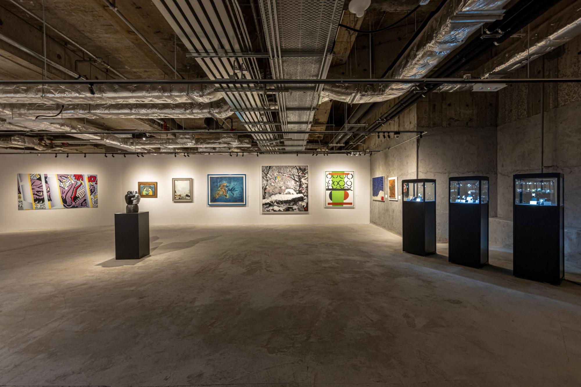 Sotheby's-Spring-Auctions-Preview-at-K11-MUSEA-(3).jpg