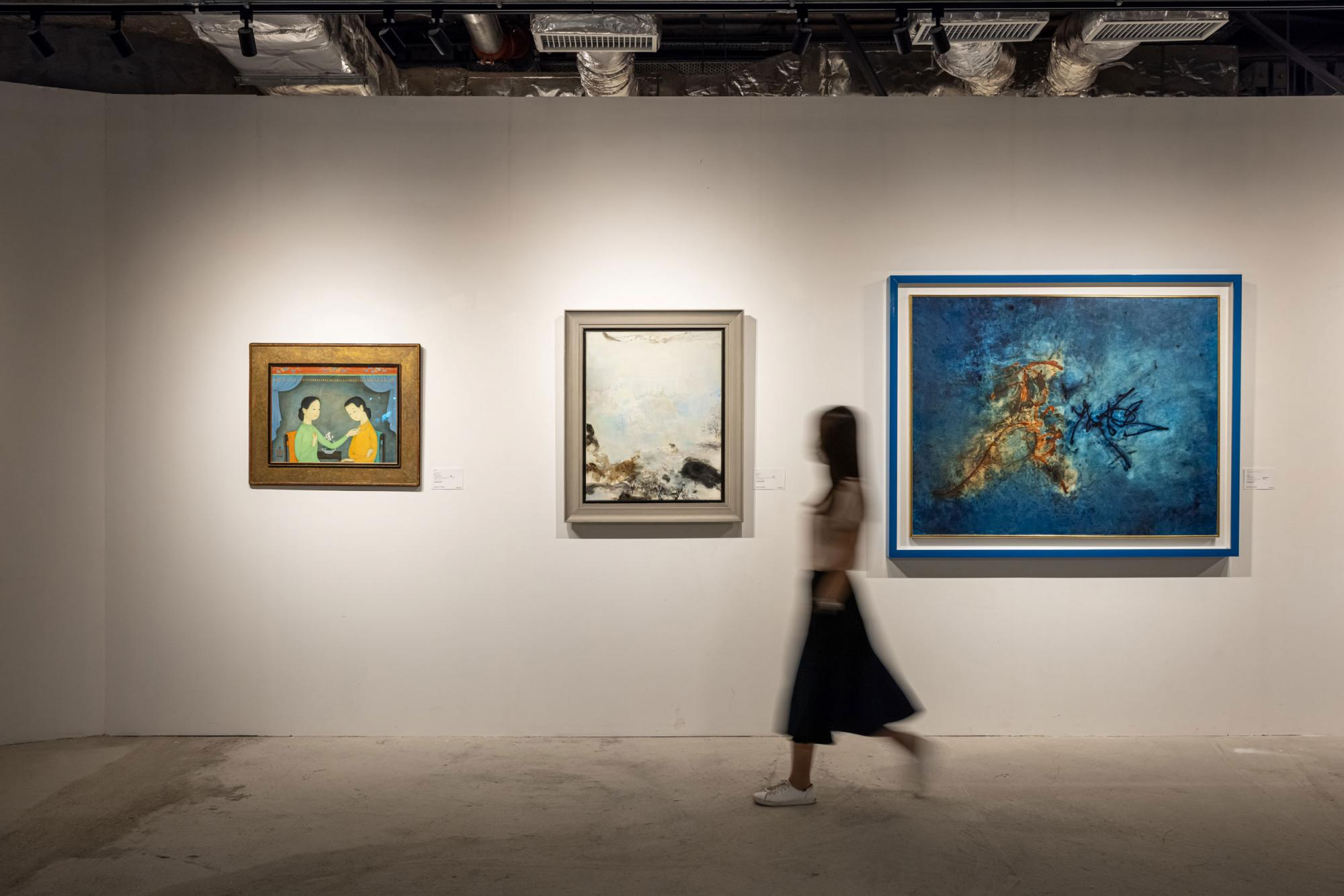 Sotheby's-Spring-Auctions-Preview-at-K11-MUSEA-(4).jpg