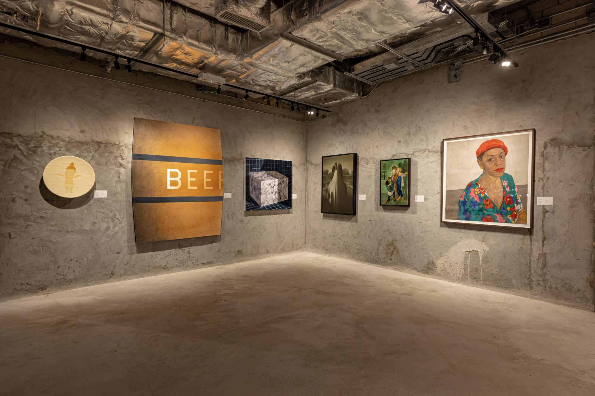 Sotheby's-Spring-Auctions-Preview-at-K11-MUSEA.jpg