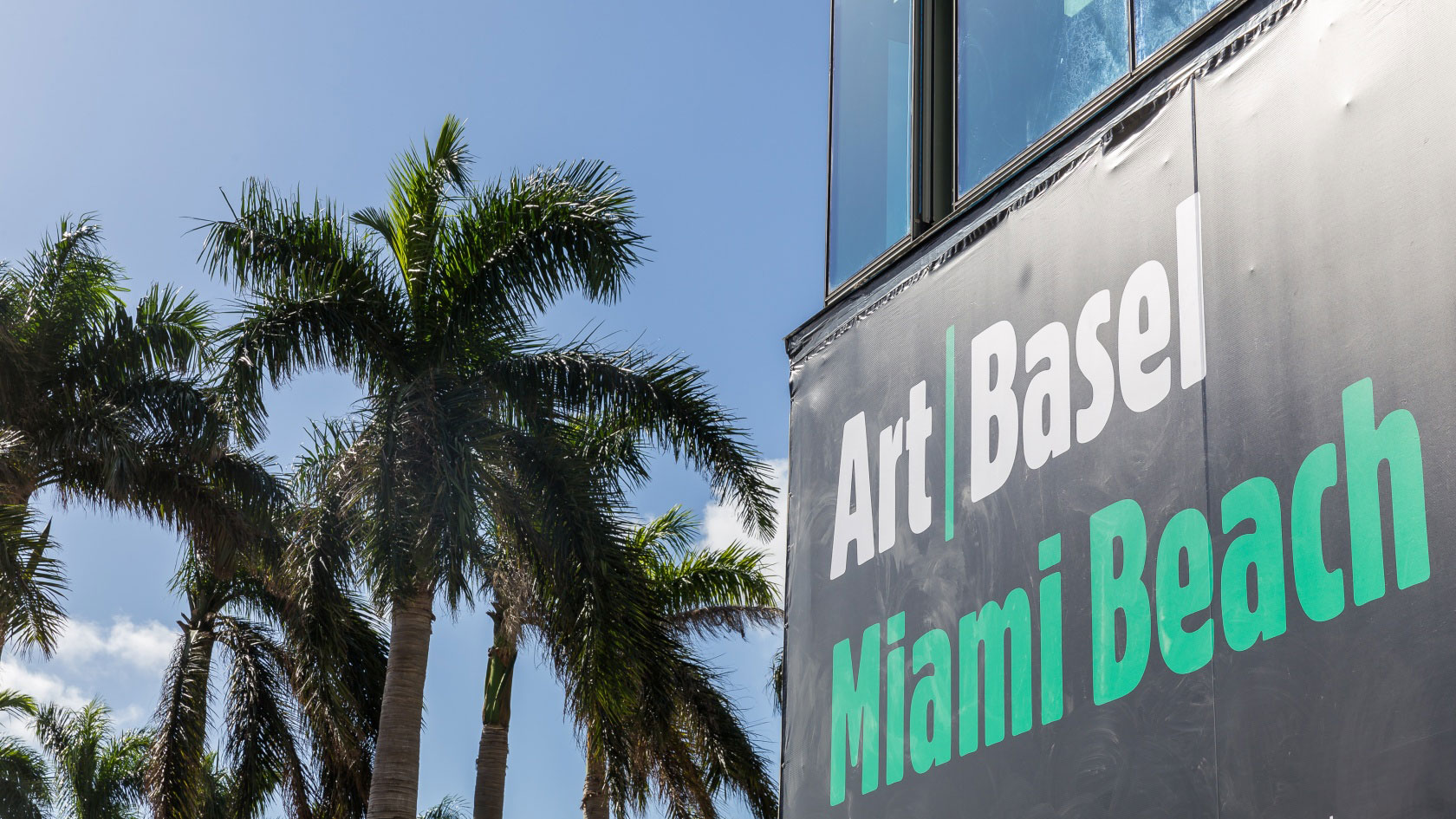 art-basel-miami-beach-article-image-01.jpg_asset_1554799909138.jpg