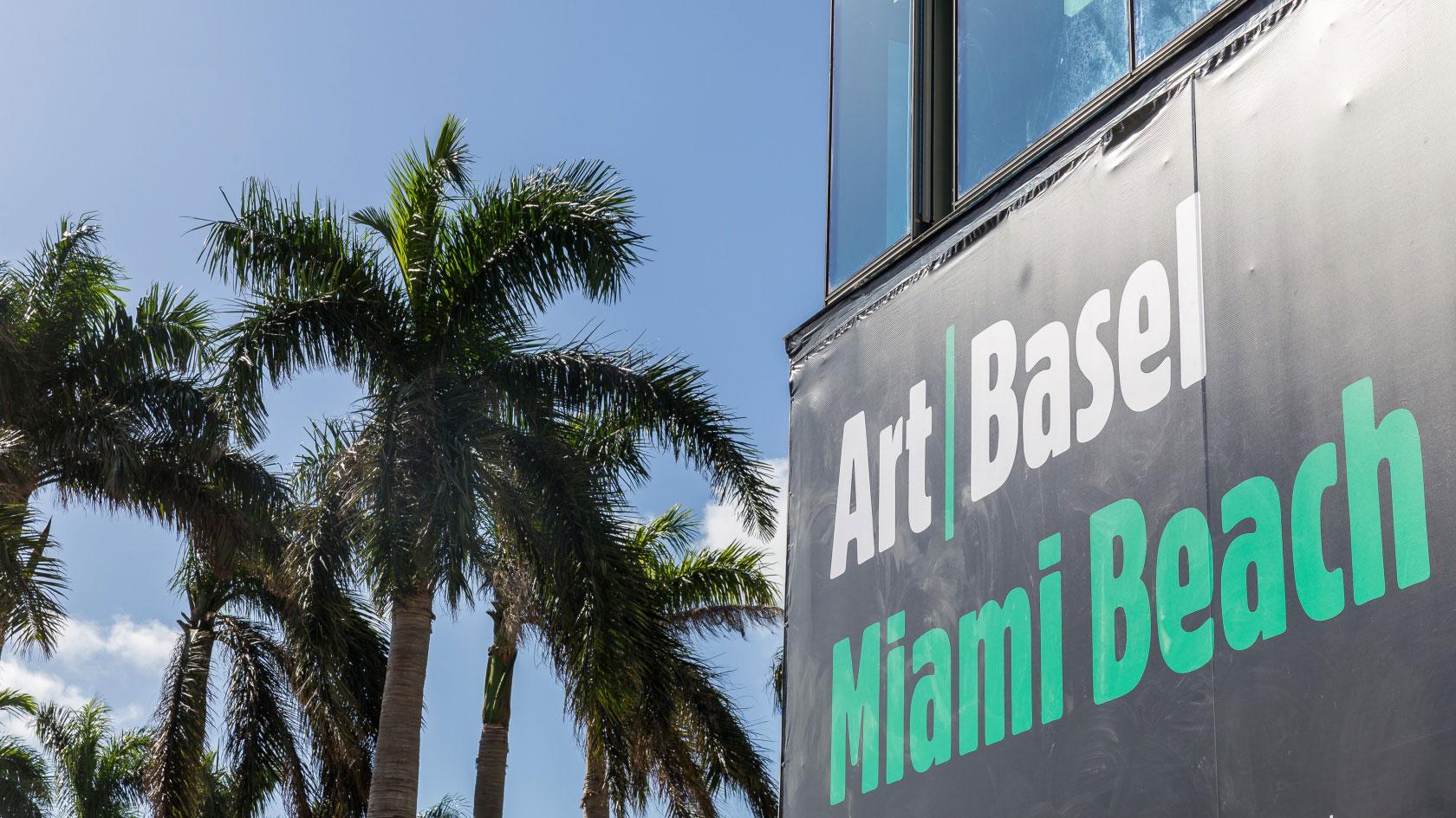art-basel-miami-beach-article-image-01.jpg_asset_1554799909138.jpg