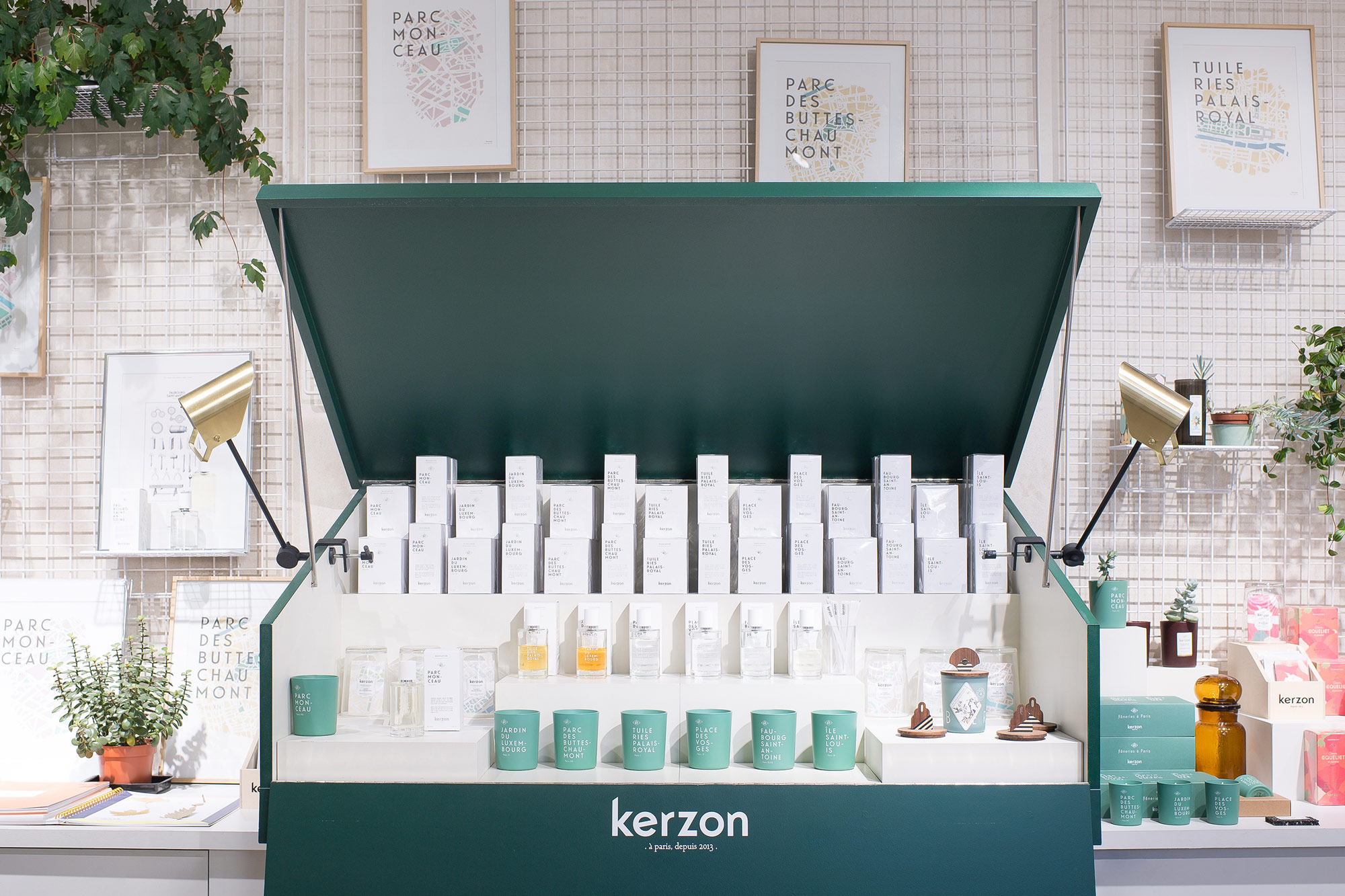 KERZON3.jpg