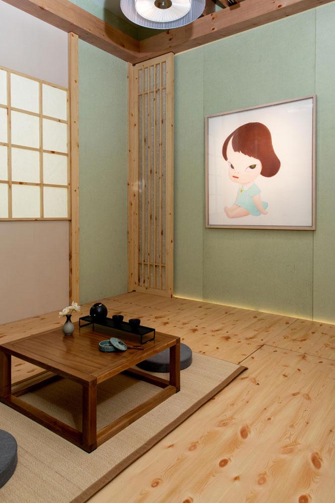 Hothouse-doll_Yoshitomo-Nara_HK-preview.jpg
