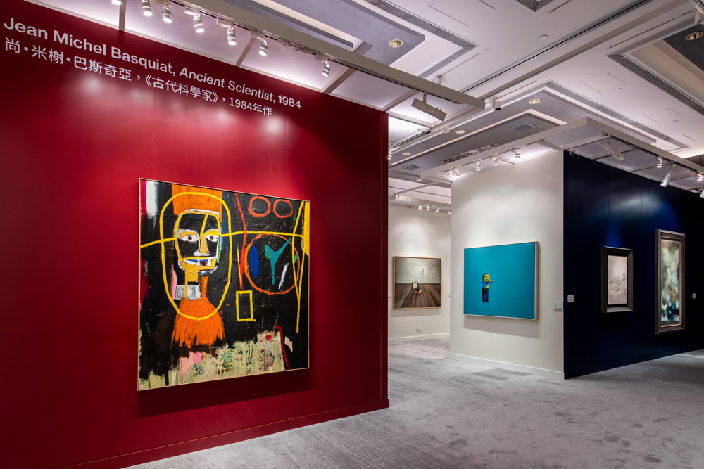 Phillips-in-Association-with-Poly-Auction_20th-Century-and-Contemporary-Art--Fall-Sales_HK-Preview_2.jpg