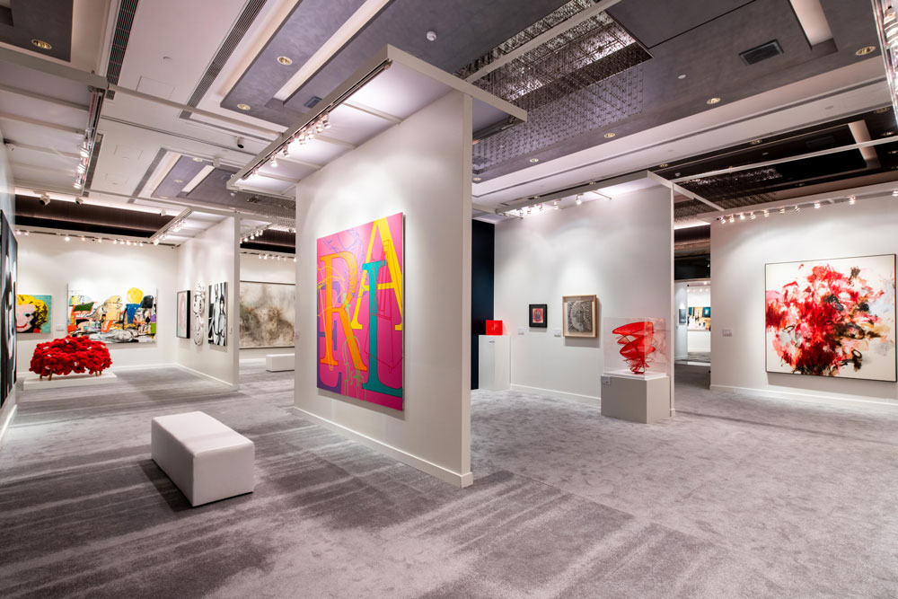 Phillips-in-Association-with-Poly-Auction_20th-Century-and-Contemporary-Art--Fall-Sales_HK-Preview_5.jpg