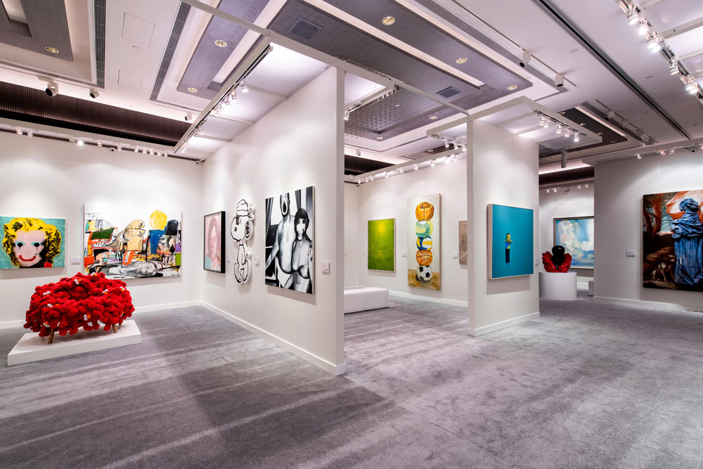 Phillips-in-Association-with-Poly-Auction_20th-Century-and-Contemporary-Art--Fall-Sales_HK-Preview_6.jpg