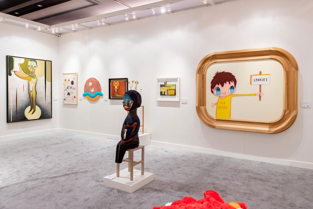 Phillips-in-Association-with-Poly-Auction_20th-Century-and-Contemporary-Art--Fall-Sales_HK-Preview_7.jpg
