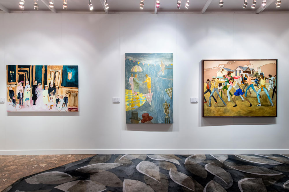 Phillips-in-Association-with-Poly-Auction_20th-Century-and-Contemporary-Art--Fall-Sales_HK-Preview_9.jpg