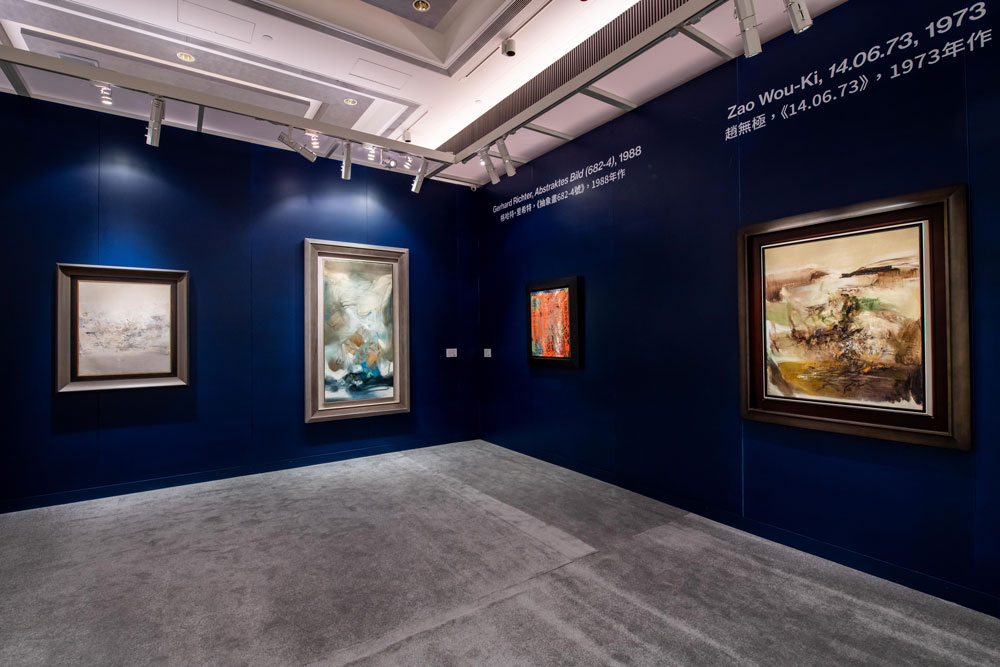 Post-war-abstract-masterpieces_Phillips-in-Association-with-Poly-Auction_20th-Century-and-Contemporary-Art--Fall-Sales.jpg
