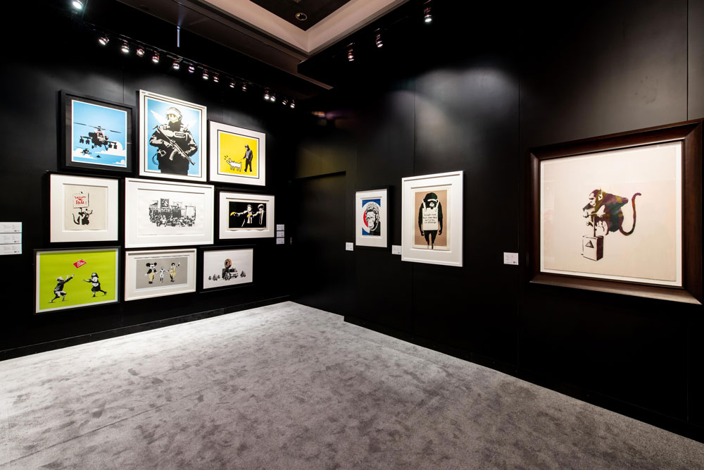Works-by-Banksy_Phillips-in-Association-with-Poly-Auction_20th-Century-and-Contemporary-Art--Fall-Sales.jpg