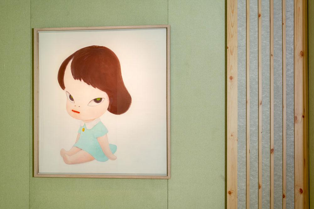 Yoshitomo-Nara_Hothouse-doll.jpg