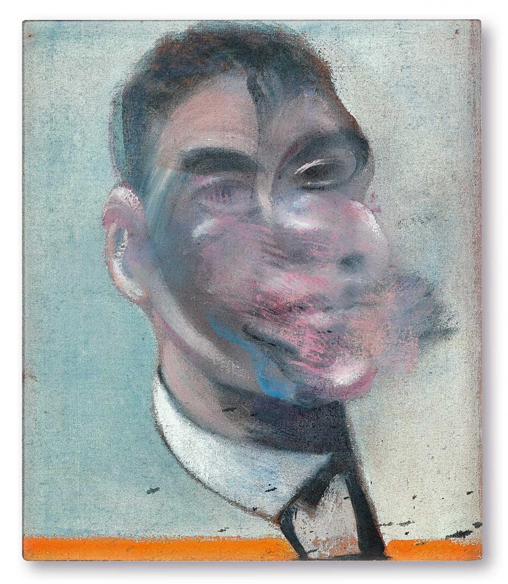 Francis-Bacon-Study-for-a-Portrait.jpg