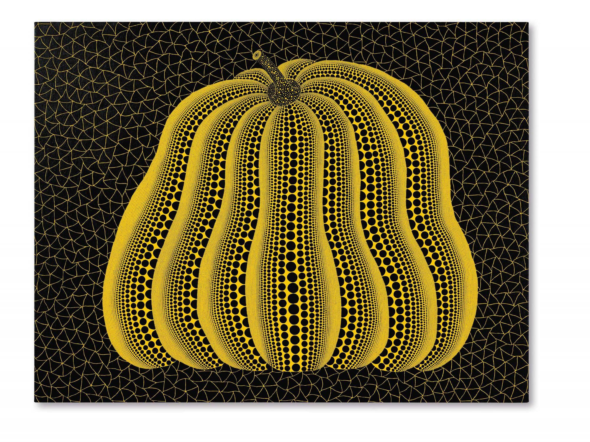 Yayoi-Kusama-Pumpkin.jpg