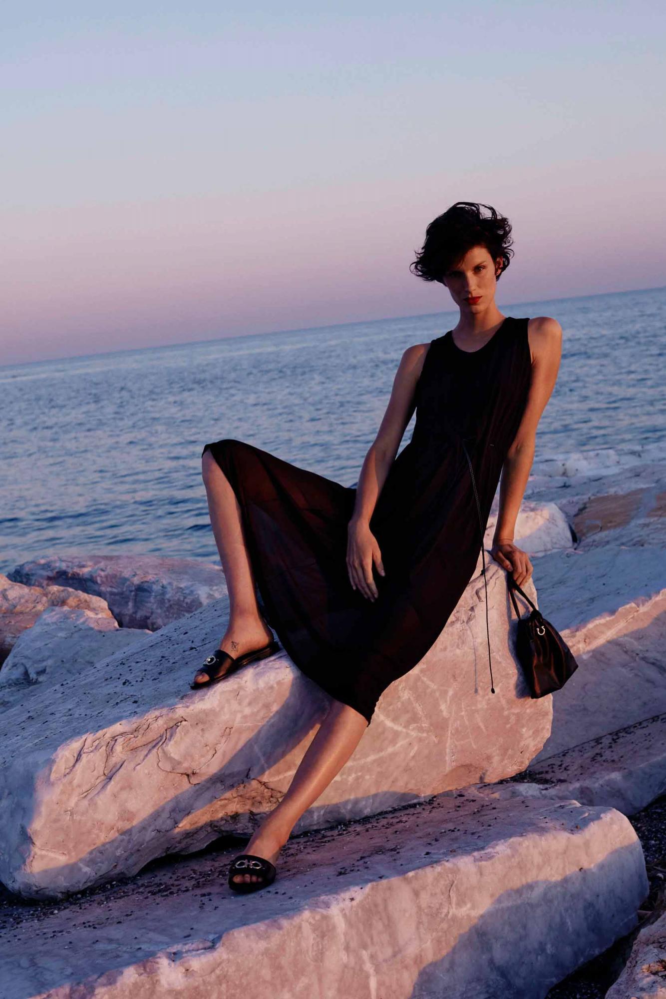 Salvatore-Ferragamo-2021-2 (Women).jpg