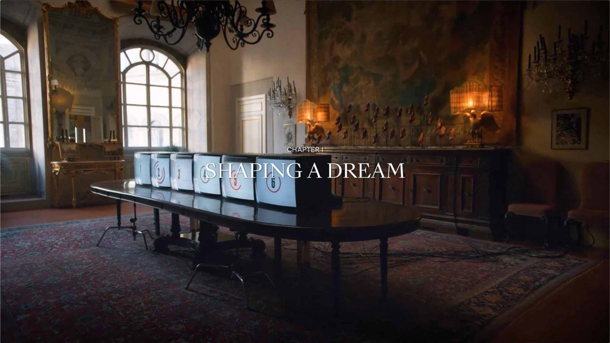 Salvatore-Ferragamo-Shaping-A-Dream-1.jpg