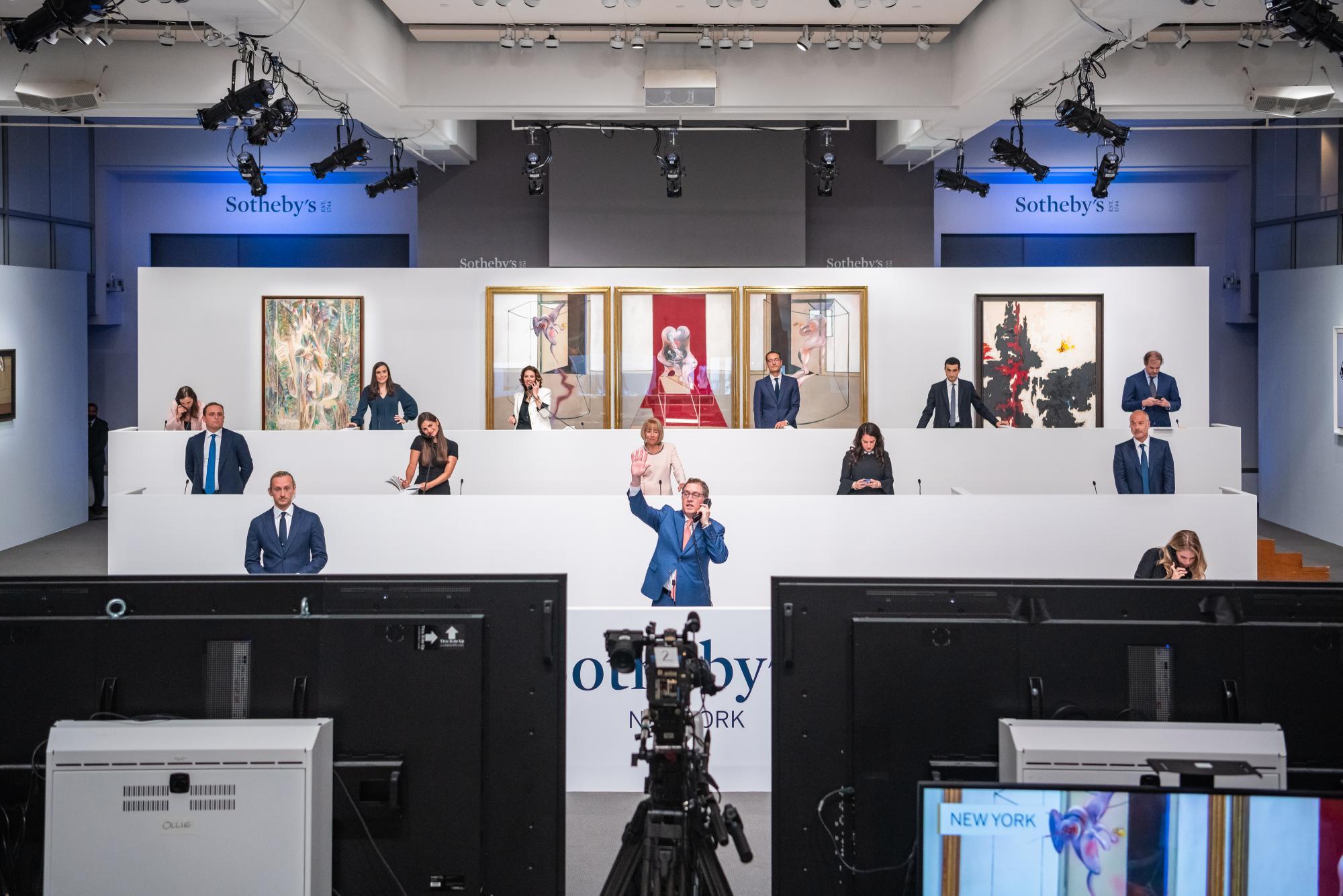 Sothebys 2020-1
