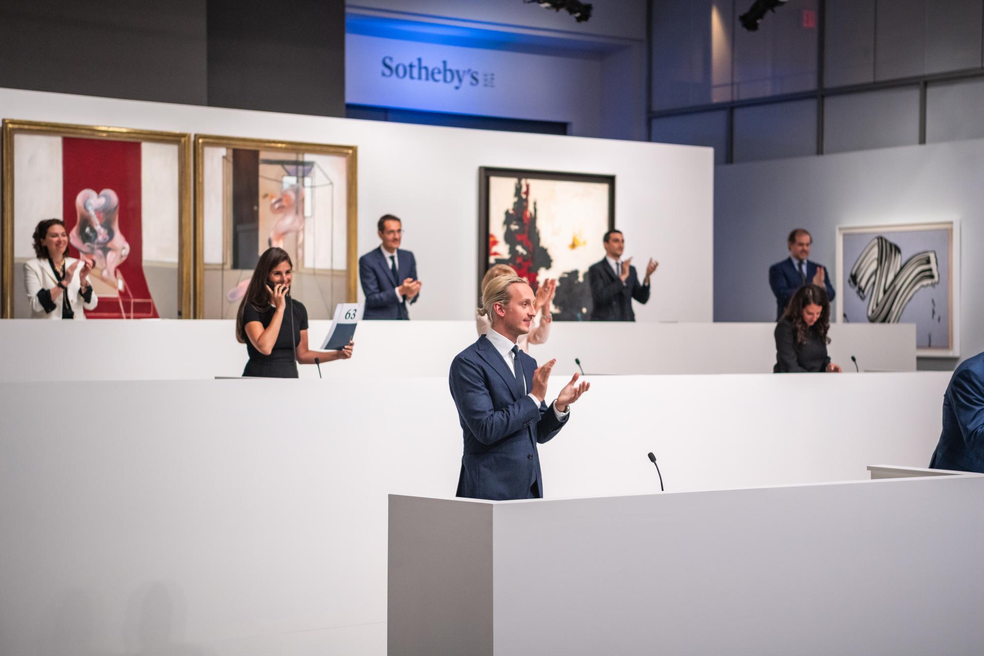 Sothebys 2020-3