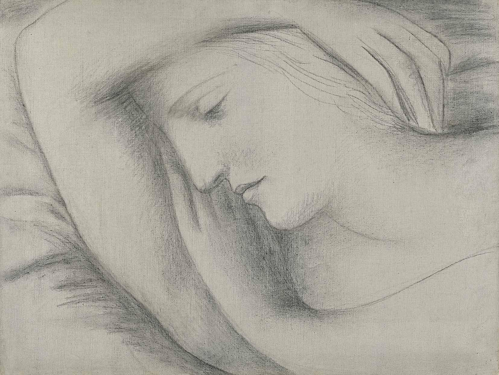 Lot-14-Pablo-Picasso-Femme-endormie-est.jpg