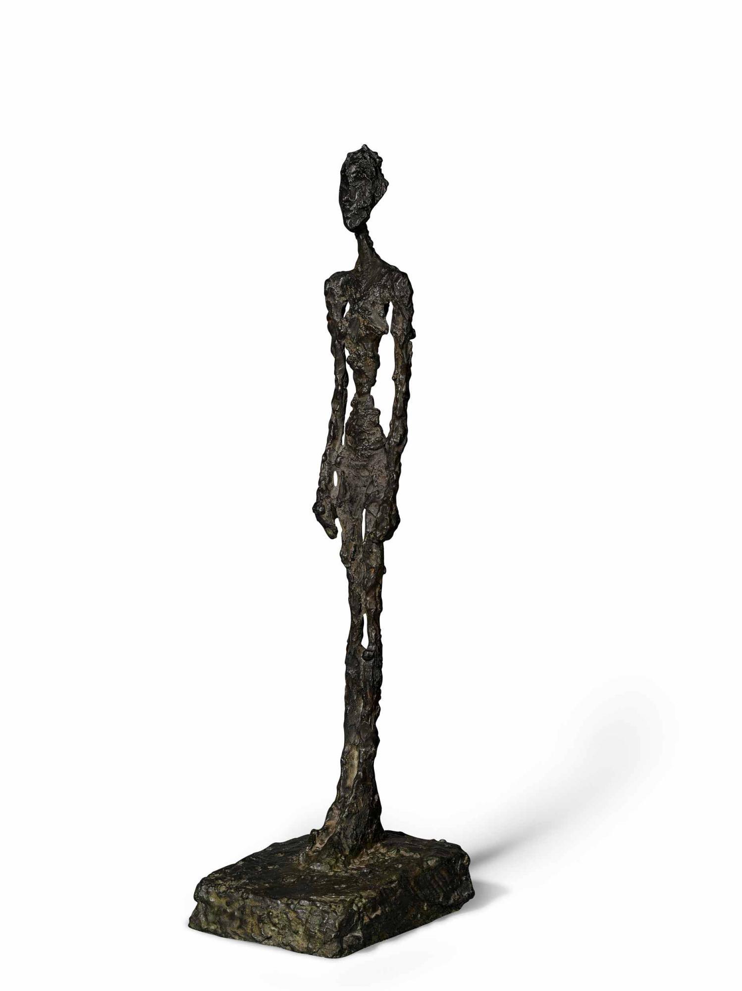 Lot-16-Alberto-Giacomett-Femme-debout-est.jpg
