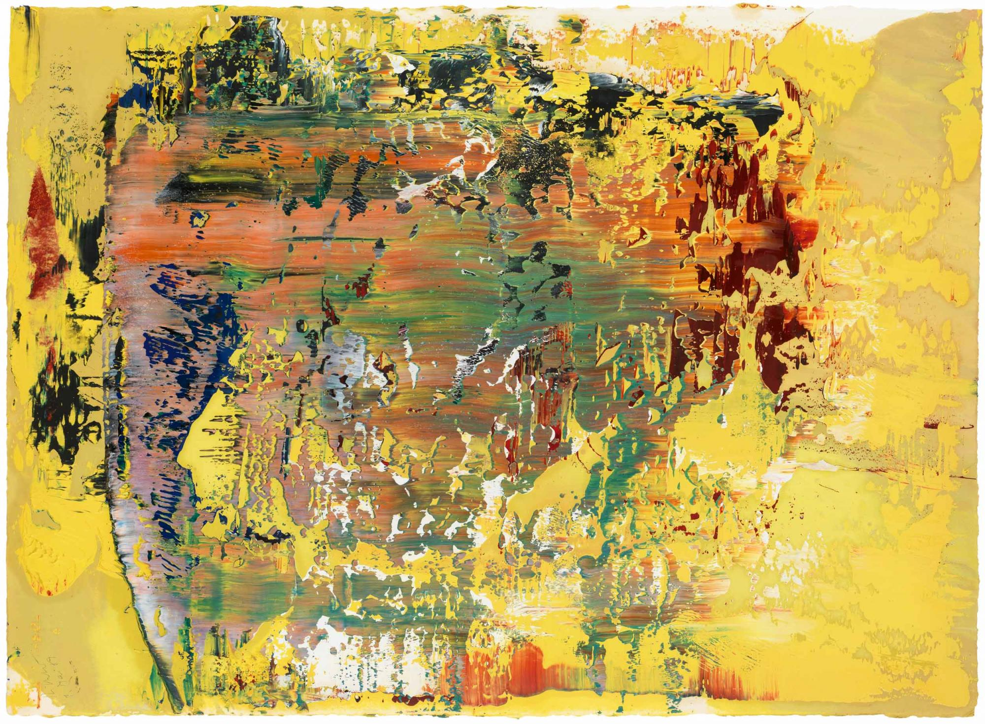 Lot-18-Gerhard-Richter-1st-May-1989.jpg