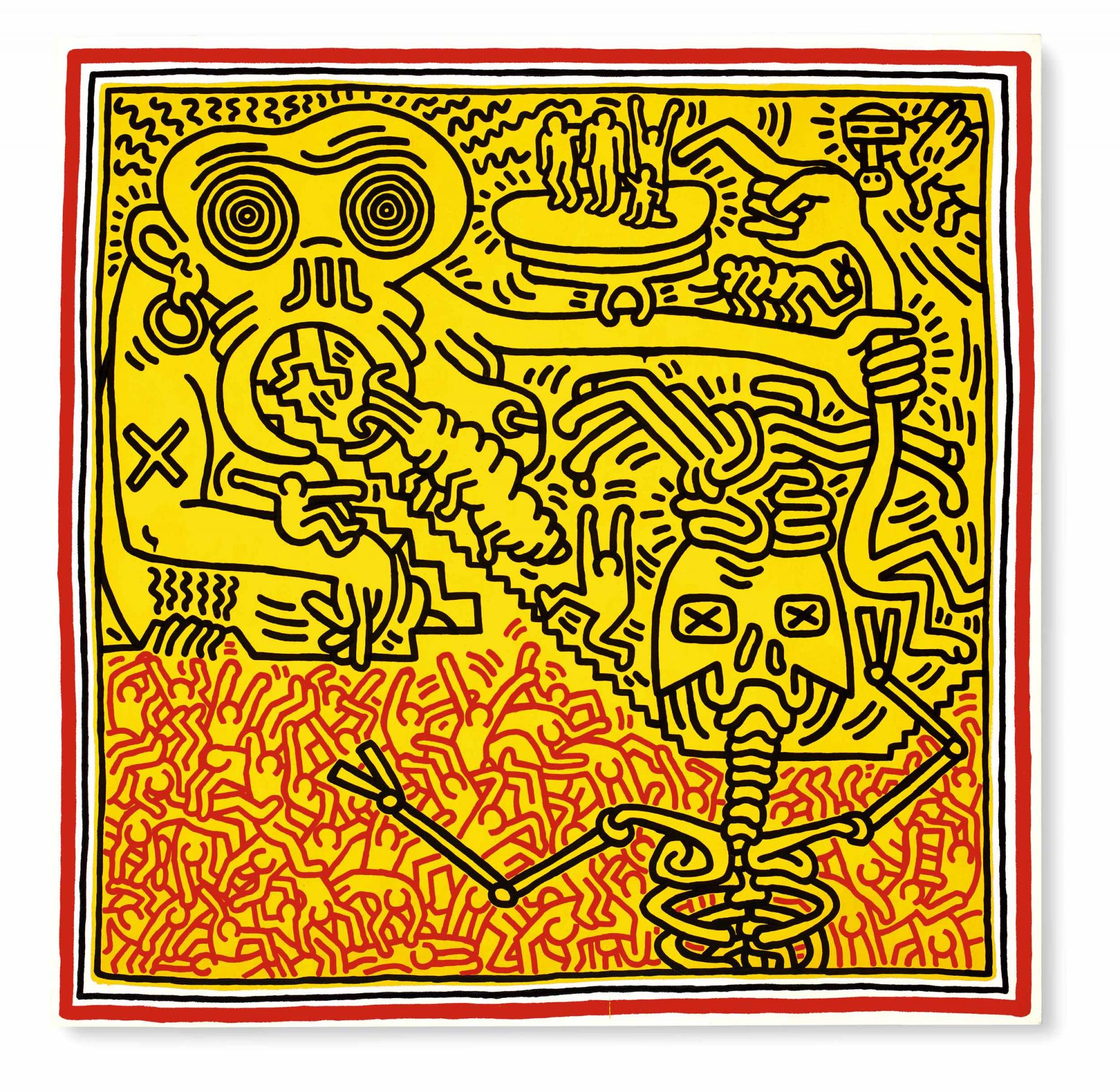 Lot-24-Keith-Haring-Untitled.jpg