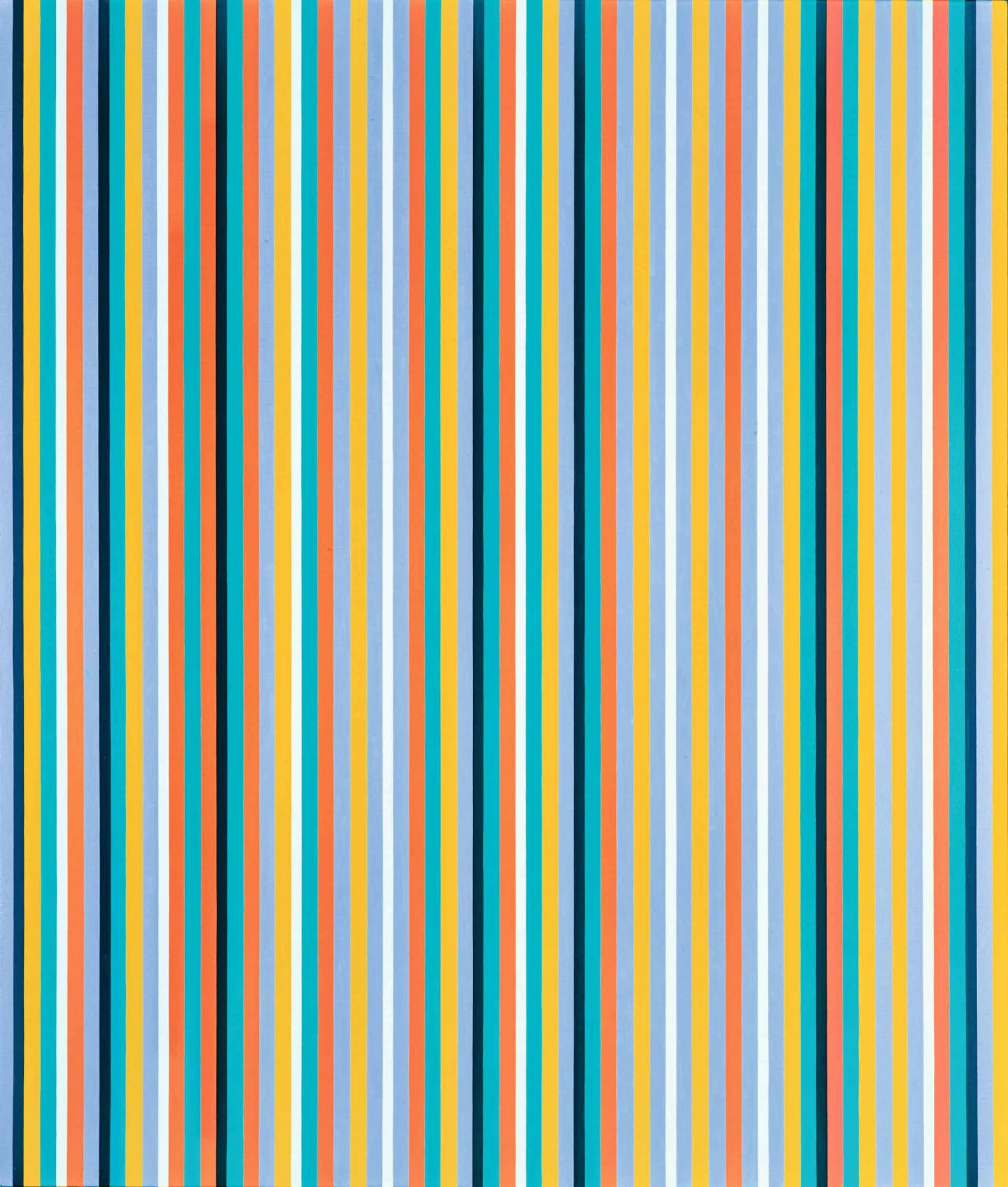 Lot-3-Bridget-Riley-Cool-Edge-800000-1.jpg