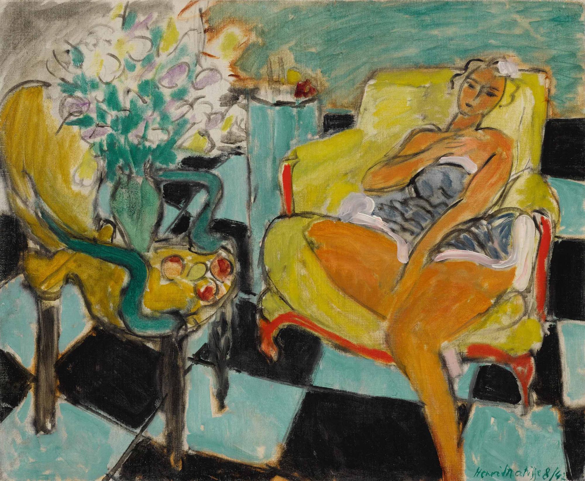 Lot-31-Henri-Matisse-Danseuse-assise-dans-un-fauteuil-1942-oil-on-canvas-est.jpg
