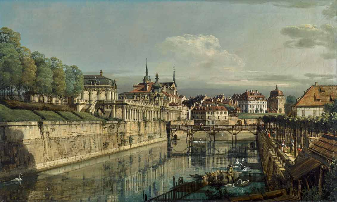 Lot-33-Bernardo-Bellotto-Dresden-a-View-of-the-Moat-of-the-Zwinger.jpg